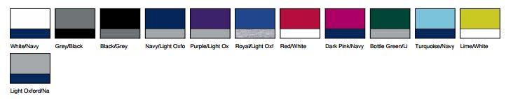 code-couleur-sg24