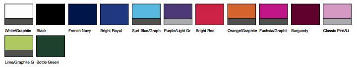code-couleur-61529