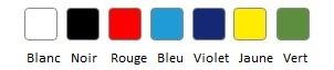 code-couleur-bic