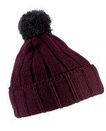 bonnet-pompon-bicolore-hiver-etudiant