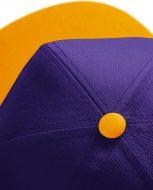 casquette-coton-etudiant-bicolore