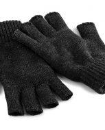 gants-hiver-sans-doigts-gris