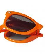 lunettes-pliables-ete-evenements-etudiants