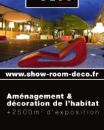 roll-up-professionnel-evenements-professionels