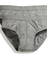 slip-coton-gris