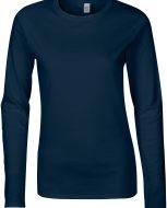 tee-shirt-manches-longues-femme-bleu