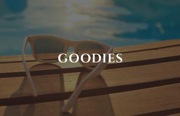acc-goodies