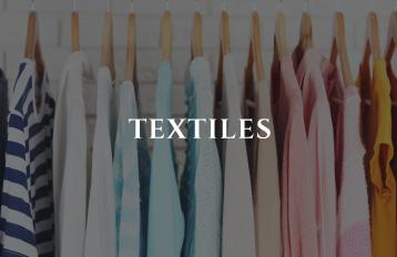 acc-textile