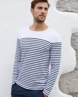 mariniere-homme-coton