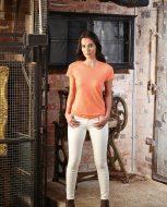 tee-shirt-femme-chine-coton