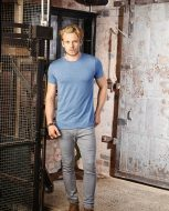 tee-shirt-homme-chine-coton