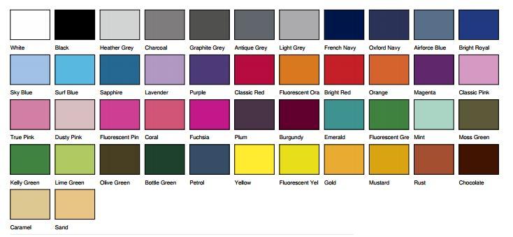 code-couleur-30869