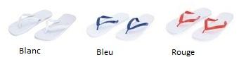 code-couleur-tongs-bicolores