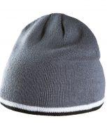 bonnet-etudiant-contraste-gris