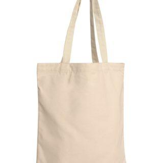 sac tiss tote bag personnaliser maximus campus. Black Bedroom Furniture Sets. Home Design Ideas