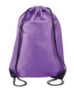 sac-etudiant-sport-violet