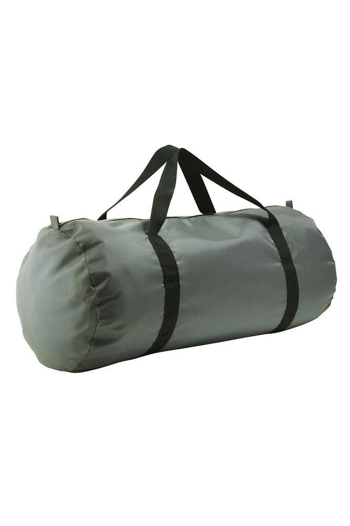 sac polochon à personnaliser
