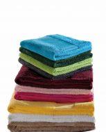 serviette-plage-week-end-integration-couleurs-etudiant