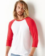 tee-shirt-manches-longues-homme-bicolore