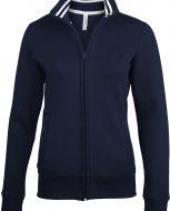veste-zippe-femme-bleu