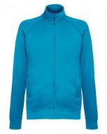 veste-zippe-homme-bleu-clair