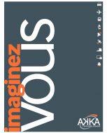 brochures-papier-impression-publicite