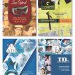 Catalogue papier personnalisable