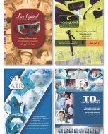 catalogues-papier-communication-impression