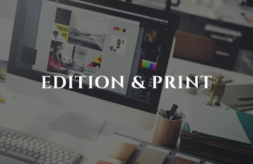 edition-print