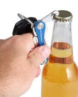 keysmart-aluminium-decapsuleur-boisson