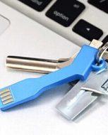 porte-cle-cable-chargeur-pour-etudiant