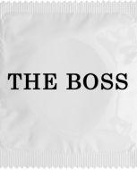 preservatif-the-boss