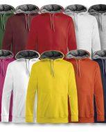 gamme-couleur-pull-capuche-bicolore-contraste