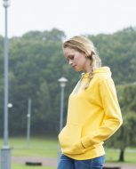 sweat-a-capuche-basic-hoodie-contraste