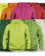 sweat-capuche-multicolor-unisexe