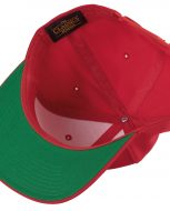 casquette-yupoong-toile-personnalisable