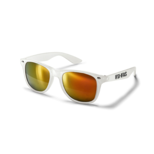 Maquette lunettes blanches ifsi