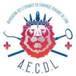 Logo AECDL