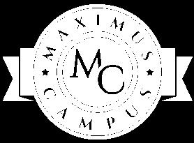 Maximus Campus