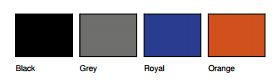 Code couleur 833,33