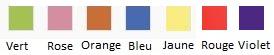 code-couleur-ballons-de-baudruche
