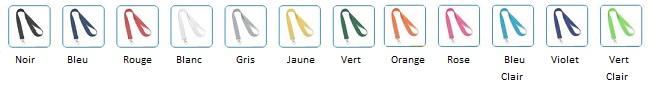 code-couleur-porte-cles-cordons
