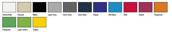 code-couleur-sac-coton