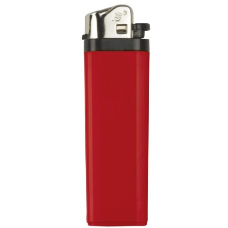 Briquet rouge