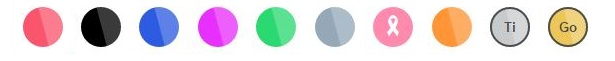 code-couleur-keysmart