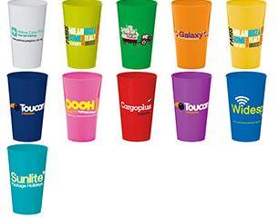 code-couleurs-verres-opaques